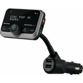 Cable USB A 2.0 a USB C Ref. 101196 Verde
