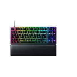 Cable Lightning Ref. 101226 Fucsia