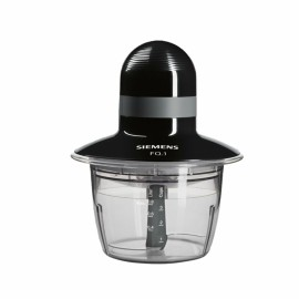 Cable Micro USB a USB Ref. 101295 Verde