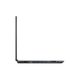 Induction Hot Plate Balay 3EB967FR 60 cm Black (3 cooking areas)