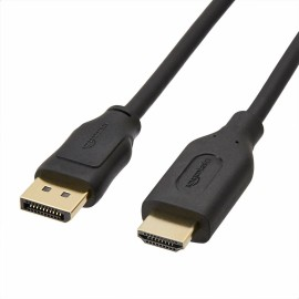 Glass-Ceramic Hob Zanussi ZEV6331BBA 60 cm Black (3 cooking areas)
