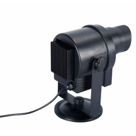 Conventional Oven Balay 3HB411XM 67 L 2800W Stainless steel
