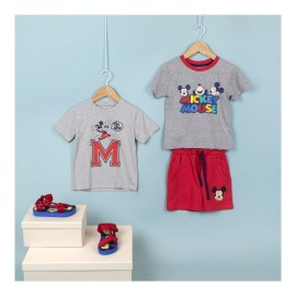 Induction Hot Plate Balay 3EB965LR 60 cm Black (3 cooking areas)