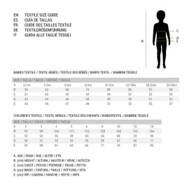 InnovaGoods 3 in 1 Cutting Tool