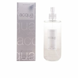 InnovaGoods Sauna Sports Vest for Women