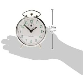 Men's Perfume Eternity Now Calvin Klein Eau de Toilette