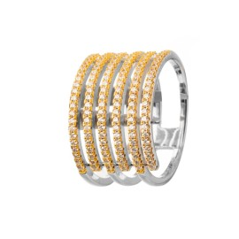 Perfume Mujer Cristalle Chanel EDP