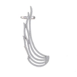 Women's Perfume Allure Chanel EDP