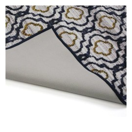 Perfume Mujer Cool Water Woman Pacific Summer Edition Davidoff Eau de Toilette