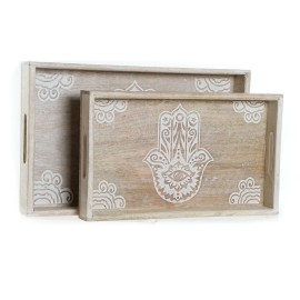 Men's Perfume Bad Diesel Eau de Toilette