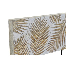 Men's Perfume Only The Brave Diesel Eau de Toilette special edition