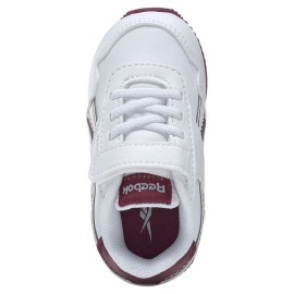 Women's Perfume Decadence Marc Jacobs EDP