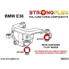 Perfume Hombre 1 Million Privé Edp Paco Rabanne EDP