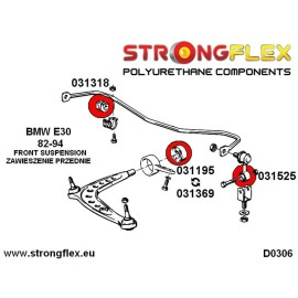 Women's Perfume Paul Smith Rose Paul Smith EDP