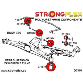 Perfume Mujer To Be Woman Police EDP