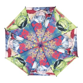 Headphones with Microphone YEALINK YHS33