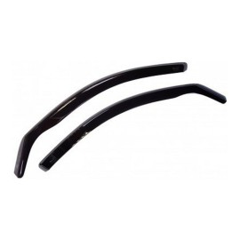 Women's Perfume Angel Muse Thierry Mugler EDP