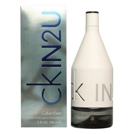 Perfume Mujer Angel Arty Collection Thierry Mugler EDP