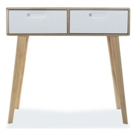 Women's Perfume Gucci Guilty Gucci Eau de Toilette