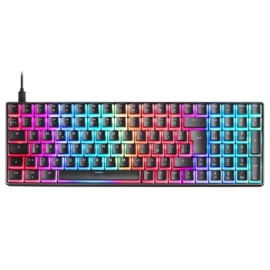 Women's Perfume Pleasures Estee Lauder EDP