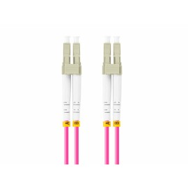 Perfume Mujer Cool Water Night Dive Wo Davidoff Eau de Toilette