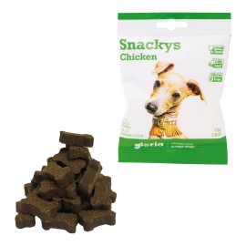 Men's Perfume Fuel For Life Homme Diesel Eau de Toilette