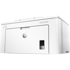Perfume Mujer Happy In Red Armand Basi Eau de Toilette