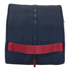 Women's Perfume Narciso Narciso Rodriguez EDP limited edition