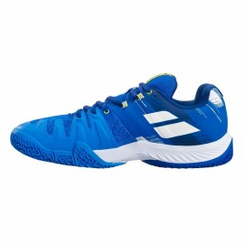 Perfume Mujer Lady Million Eau My Gold! Paco Rabanne Eau de Toilette
