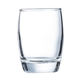 Women's Perfume Paul Smith Extreme Wo Paul Smith Eau de Toilette