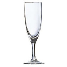 Perfume Mujer To Be Rose Blossom Police Eau de Toilette