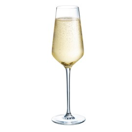 Perfume Hombre To Be The King Police Eau de Toilette