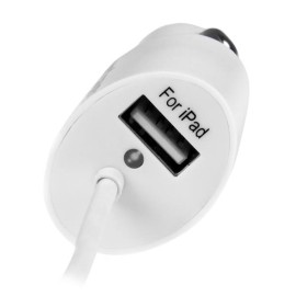Women's Perfume Angel Gravity Star Thierry Mugler EDP