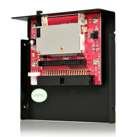 Women's Perfume Angel Seducing Offer Thierry Mugler EDP