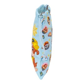 Women's Perfume Yellow Diamond Versace Eau de Toilette