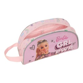 Perfume Mujer Cinema Yves Saint Laurent EDP