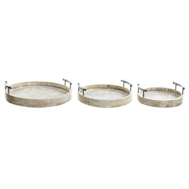 Perfume Mujer Narciso Rodriguez For Her Narciso Rodriguez Eau de Toilette