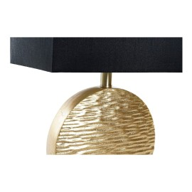 Women's Perfume Angel Thierry Mugler EDP