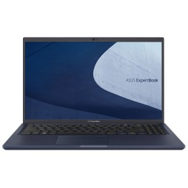 Men's Perfume Team Force Adidas Eau de Toilette