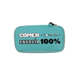 Make-up Remover Cleanser Ideal Hydratation Carita
