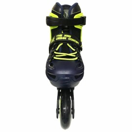 Facial Cleansing Gel Pro Ls All In One Aramis Lab Series