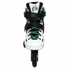 Treatment for Eye Area Ystheal+ Avene