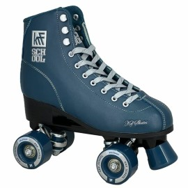 Cream with Hyaluronic Acid Serenage Avene