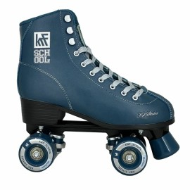 Crema Antirojeces Pro Ls Aramis Lab Series