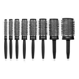 Costume for Adults Th3 Party Camouflage soldier