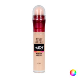 Hydrating Cream Men Clinique