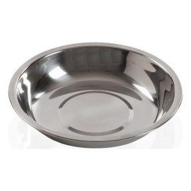 Shaving Set Homme Age Fitness Biotherm (2 units)