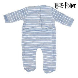 Shaving Set Homme Total Recharge Biotherm (2 units)