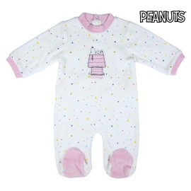 Women's Cosmetics Set Blue Therapy Cream In Oil Biotherm (3 units)