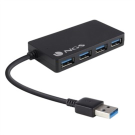 Christmas Baubles Christmas Planet 1860 8 cm (2 uds) Crystal White